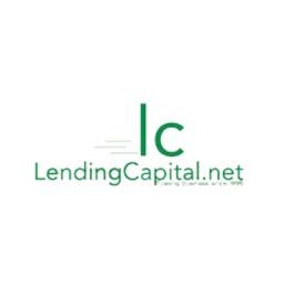 Lendingcapital.net