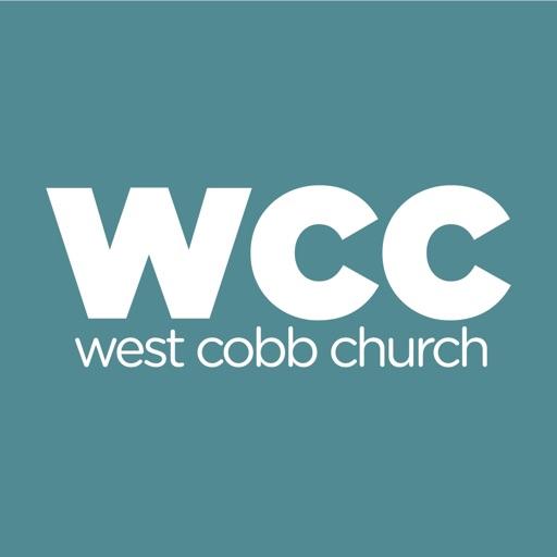 West Cobb Church