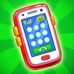 Telefon spel Färger Nummer 2 5 на пк