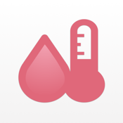 Diabetes Tracker: Diabeto Log icon