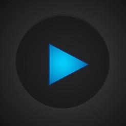 iMusic - Music App
