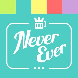 Never Have I Ever: Dirty
