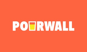 POURWALL