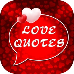 Love Quotes- Daily Love Quotes