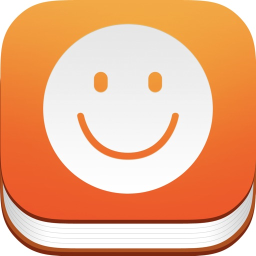 iMoodJournal - Настроение