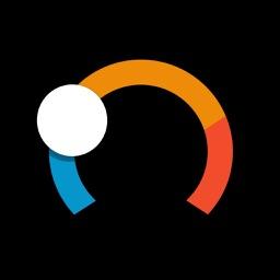 Slo Mo: Make Slow Motion Video