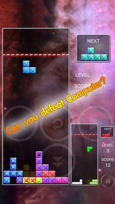 Block vs Block Скриншоты4