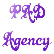 PADAgency