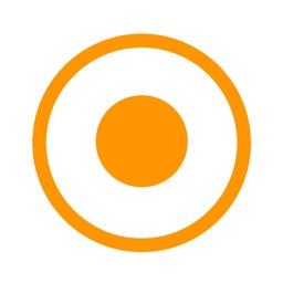 Orbigami Social Network