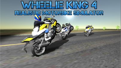 Wheelie King 4  Online wheelie free Coins hack