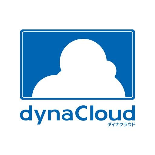 dynaCloud.