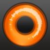 Loopy HD: ルーパー