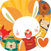 Codes for VKids Animals Hack