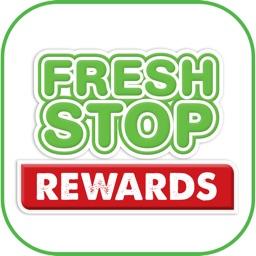 FreshStop