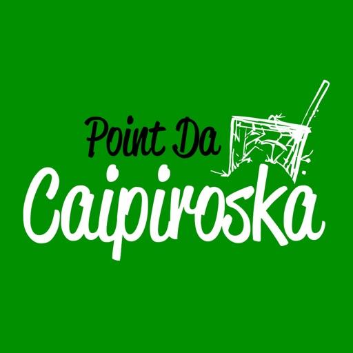 Point da Caipiroska