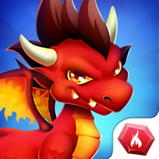 Dragon City Mobile Hack - gems cheats