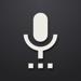 录音软件, 专业录音机宝笔器笔记