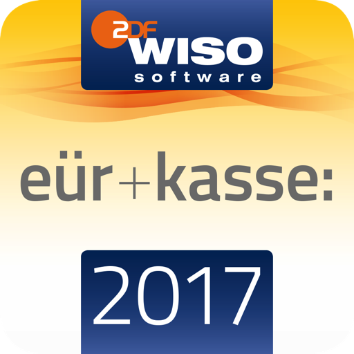 Wiso Eür Kasse 2017 Bei Buhl Data Service Gmbh