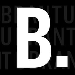 BRANTU - Shop Brands You Like