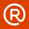 RoundMenu Online Food Delivery