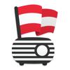 Radio Österreich: Live Radios
