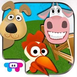 Animal Farm Friends