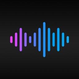 Voice Menu