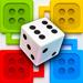 Ludo Party : Dice Board Game Hack Online Generator