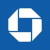 154. Chase Mobile®: Bank & Invest