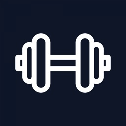 ironroom - muscle and strength