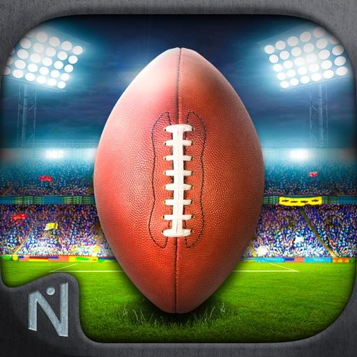 Football Showdown 2