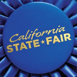 California State Fair