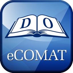 eCOMAT