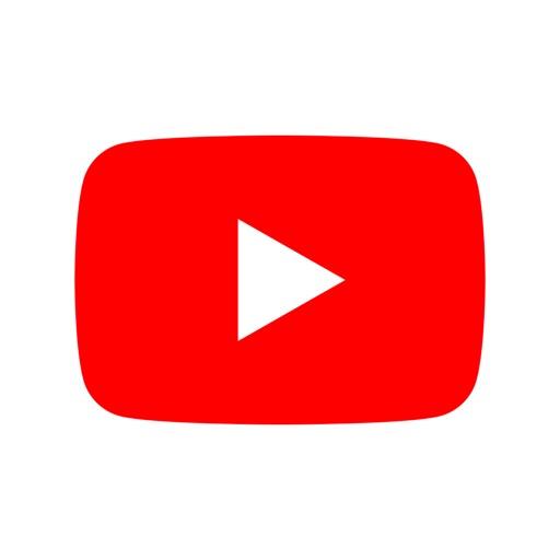 YouTube inceleme, yorumları ve Fotoğraf Ve Video indir