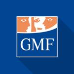 GMF Mobile - Vos assurances pour pc