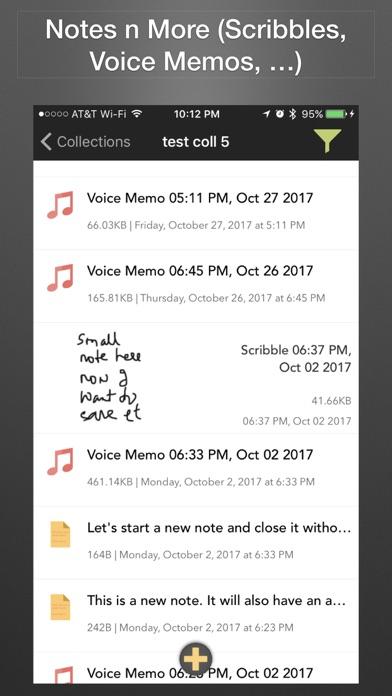 Screen Shot Endeavor - Gmail, Google Drive 5