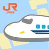 JR東海 東海道・山陽新幹線時刻表