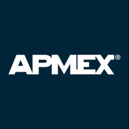 APMEX: Buy Gold & Silver