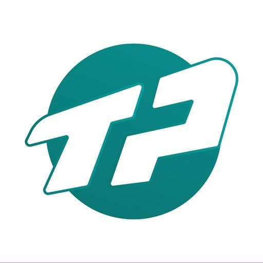 متجر تي بي | TP Store