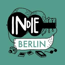 Indie Guides Berlin