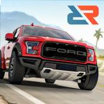Rebel Racing на пк