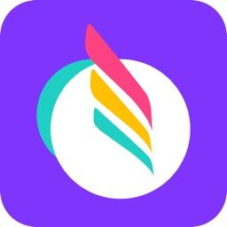 Mi Libreta App