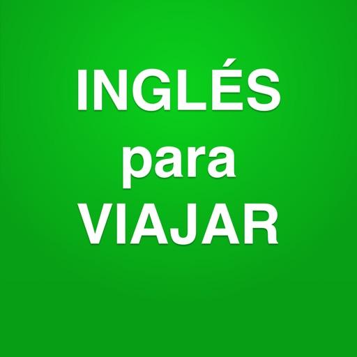 Curso De Inglés Español Palabras Y Frases En Inglés Con