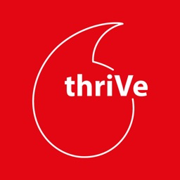 thriVe with Vodafone