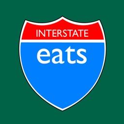 InterstateEats