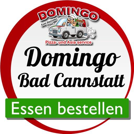 Domingo Bad Cannstatt