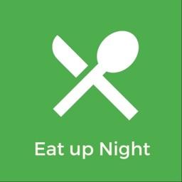 EatUpNight