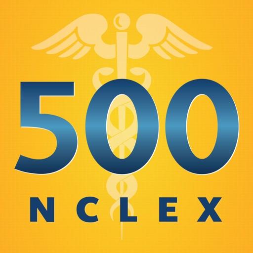 Last Minute Study Tips - NCLEX