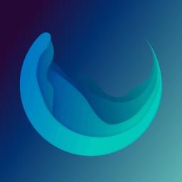 Slowdive: Meditation & Sleep