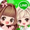 LINE プレイ –  世界中の友だちと楽しむアバターライフ